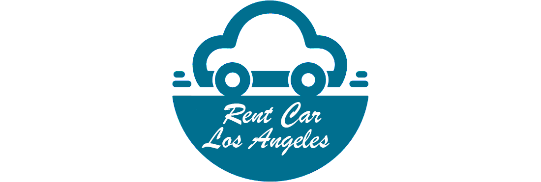 Rent Car Los Angeles