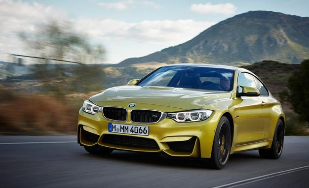 2015-bmw-m4-coupe-photo-559228-s-787x481-626x382